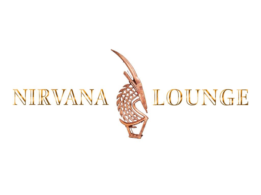 Nirvana Lounge Dakar