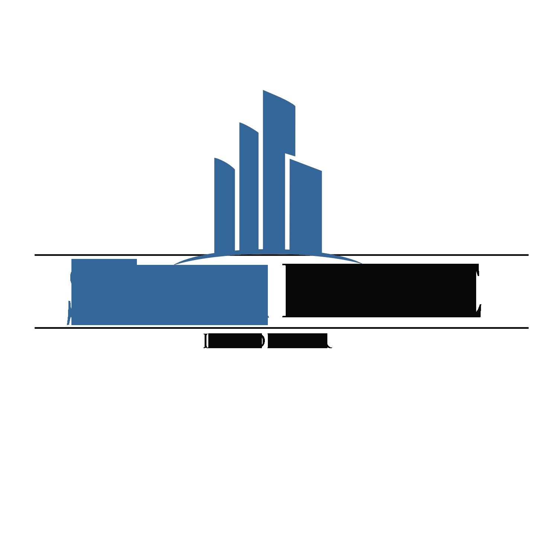 SAIM KEBE
