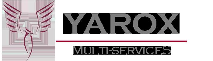Yarox