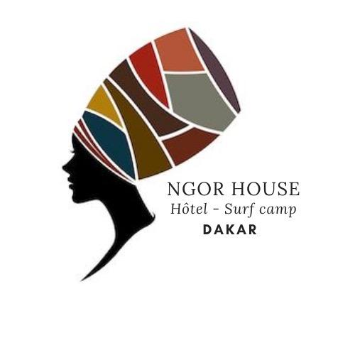NGOR HOUSE